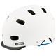 ABUS Scraper 2.0 casco per bici bianco